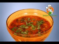 Gatte ki sabzi rajasthani gatte ki sabzi besan gatte ki sabzi sambar recipe in hindi watch crispy south indian style sambar recipe in hindi forumfinder Choice Image