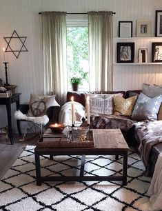 7 best dark brown leather sofa images living room diy ideas for rh pinterest com