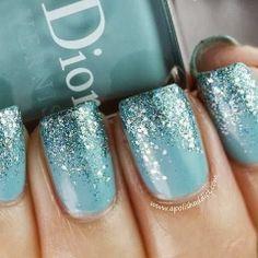 Glitter *____*