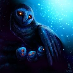 88 Best Ori And The Blind Forest Images Blind Blinds Curtains