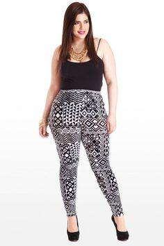trendy teen plus size clothing (cheap) 16 #plus #plussize #curvy ...
