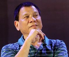 Phillippines President Rodrigo Duterte has gone on record saying he will protect the rights of soldiers who invade homes and rape women to enforce martial law, later claiming it was a joke. Joke or not, this statement is disgusting and dangerous. Sign this petition to demand Duterte apologize publicly for his words.
