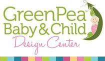 Green Pea Baby, Apex