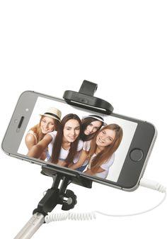 Selfiestang 96cm Electronics, Phone, Telephone, Mobile Phones, Consumer Electronics