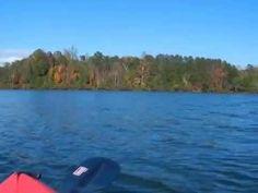 fall kayaking trip http://youtu.be/_gNAHVCPH0Q?list=PLd5d7oRtFPBT6zFASXgtxXu7mFXzbGpiQ