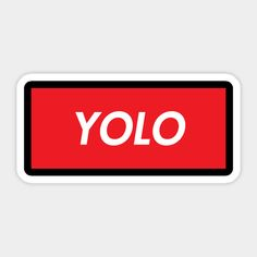 Red Yolo - Google Search First Iphone, Flip Clock, Yolo, Google Search, Red