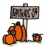 MelonHeadz: Pumpkins for sale