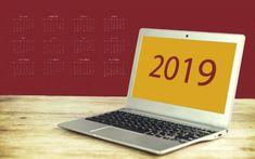 Blog | EF Office Management Office Management, Time Management Tips, Planning, Marketing, How To Plan, Blogging