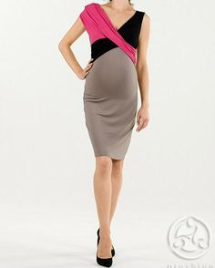 Viana Dress  by 9Fashion