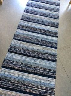 Carpet Runners By The Foot Lowes Hallway Carpet Runners, Cheap Carpet Runners, Weaving Textiles, Tapestry Weaving, Plastic Carpet Runner, Rug Placement, Macrame Wall Hanging Diy, Diy Carpet, Carpet Ideas