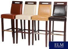 ELM Home and Garden provides best affordable way many types of furniture, just like bar stools, pub bar stool and others. If you want to take any types of furniture related thing, then you have a good place of elmhomeandgarden.  For More Information please Visit Here:-  ✔ Visit us: www.elmhomeandgarden.co.uk  ✉️ Email us: admin@elmhomeandgarden.co.uk . .    #pub_bar_stools, #rustic_bar_stool, #Kitchen_bar_stool, #vintage_bar_stools_uk