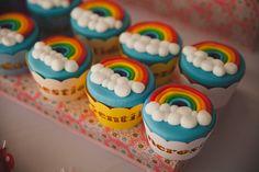 festa infantil do my little pony - Pesquisa Google