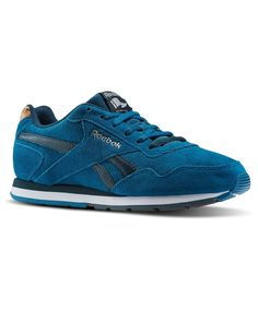 Adidas Neo Cloudfoam Advantage Women Blue Lifestyle Shoes