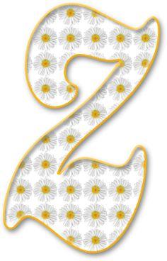 Alphabet Design, Alphabet Art, Alphabet And Numbers, Letras Baby Shower, Baby Patchwork Quilt, Felt Decorations, Word Design, Wedding Preparation, Hand Lettering