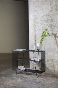 Design uruguaio é tema da nova coleção da Tok & Stok