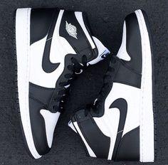 separation shoes 0b863 09e77 ✨Pinterest  uhhlawnyuh Air Max Lunar, Air Nike Shoes, Nike Air Max,