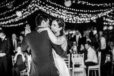 Sergio y Marilu Chile, Photo Ideas, Courthouse Wedding, Civil Wedding, Saint James, Events, Weddings, Boyfriends, Centre