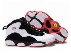 Boutique officiel Basket Jordan 3.5 Retro Blanc/Noir en ligne soldes
