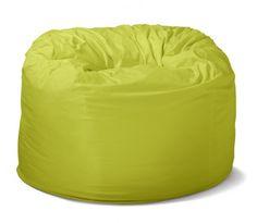 FLEXIBLE SITZMÖBEL - Schulz Österreich Bean Bag Chair, Mini, Furniture, Home Decor, Key Lime, Neutral, Environment, Chairs, Homemade Home Decor