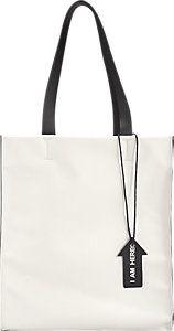 25504b5f25486 Kaufen Sie modische Handtaschen für Damen im Onlineshop von Dosenbach