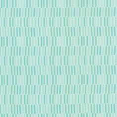 Canyon Agave Serape by Kate Spain for Moda Free Studio, Fabric Patterns, Spain, Aqua, Quilts, Handmade, Fabrics, Chic, Pretty