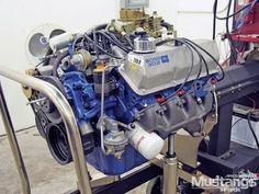 Engines  Modern Marvels [Documentary] - http://videos.artpimp.biz/documentaries/engines-modern-marvels-documentary/