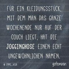 Noch mehr Sprüche für jede Lebenslage findet ihr hier: http://www.gofeminin.de/living/album920026/spruch-des-tages-witzige-weisheiten-fur-jeden-tag-0.html