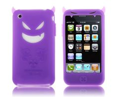 demon-iphone-case_3
