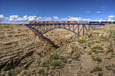 blog - railroad photography and blog by joe perry