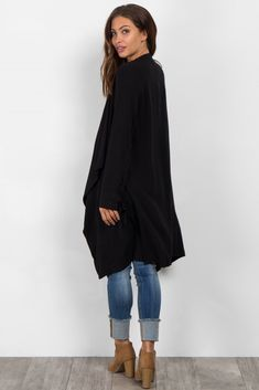 Pregnant Hoodie Dresses Breastfeeding Fallow Go Out Youth Lace Winter Warm Clothing Long Jacket Add Wool Long Coat Mother & Kids Dresses