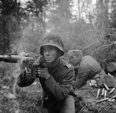 9.03.1944