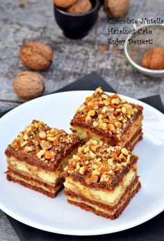 Top Recipes, Cake Recipes, Dessert Recipes, Cooking Recipes, Romanian Desserts, Romanian Food, Romanian Recipes, Desserts To Make, Delicious Desserts