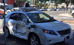 Carros autônomos: o futuro é lindo ou perigoso?