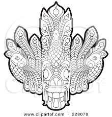 Sri Lankan Art