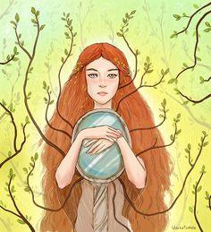 Disney Characters, Fictional Characters, Aurora Sleeping Beauty, Illustrations, Disney Princess, Artist, Design, Illustration, Artists