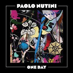 4386c5d99ec1bf06ec6a26bc52c88199--paolo-nutini-music-artwork.jpg (736×736)