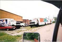 Junk Pepsi trucks Drink Delivery, Soft Drink, Pepsi Cola, Chevy Trucks, Old Cars, Beverage, Draw, Vintage, Trucks
