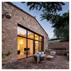 Francesc Rifé Studio - Empordà House...