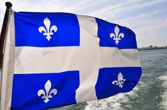 Good morning ladies, today we'll visit my homeland, the province of Québec, Canada. I'm looking forward to see what you're going to pin.Have fun! French Slang, French Phrases, French Swear Words, Quebec French, St Jean Baptiste, Good Morning Ladies, Regions Of Europe, Past Presidents, Plantagenet