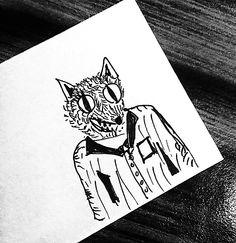 plumín + ocio  xoloitzcuintle-studio