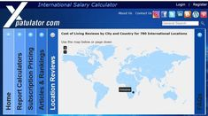 The Most Expensive Countries - States in the World for Expatriate Professional Migrants Cost Of Living, Most Expensive, Education System, Zimbabwe, Countries Of The World, Hong Kong, Singapore, Third, Health Care