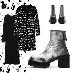 Springsummer 19' | The NEW identity of fashion trends – DOLITA