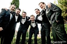 A Grand Del Mar Wedding Coordinated by Details Defined | Anna and David / from truephotography.com