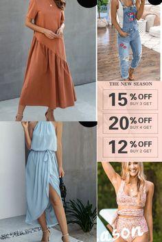 Leather Bodysuit, Got Off, Big, Pretty, Clothes, Dresses, Design, Style, Fashion