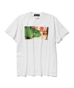 B GALLERY - Qusamura Art-T-shirts Project / Chim↑Pom (E)