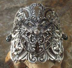 Looking Glass Jewellery - Original, beautiful handmade jewellery - Bracelets