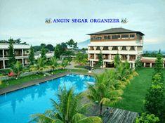 jimmers mountain resort Bogor, Mountain Resort, Paintball, Team Building, Outdoor Activities, Trekking, Offroad, Mansions, House Styles