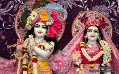To view Radha Krishna Close Up  Wallpaper of ISKCON Chennai in difference sizes visit - http://harekrishnawallpapers.com/sri-sri-radha-krishna-close-up-iskcon-chennai-wallpaper-001/