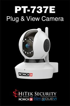 HiTek Security is the House of Provision-ISR, INIM Electronics & Duevi and the sole distributor in South Africa. Home Automation, CCTV, Outdoor & Indoor Detection, Security Security Products, Nanny Cam, Picture Sharing, Home Pictures, Home Automation, Decorating Your Home, Plugs, Home Appliances, Tips