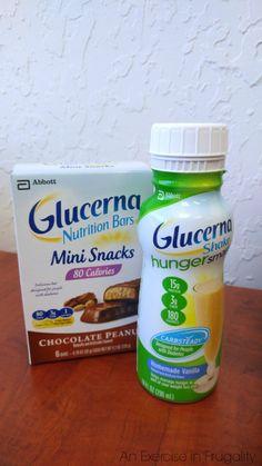 Burden 100% natural weight loss pills that would set